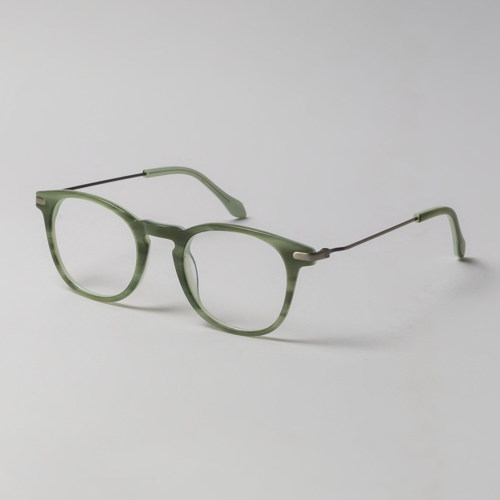 Order German Designer Eyeglasses and Eyeglass Frames for Women Online