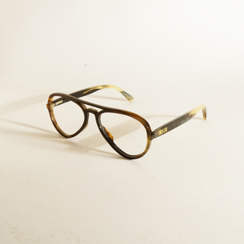 Flash Full Rim Aviator 13742