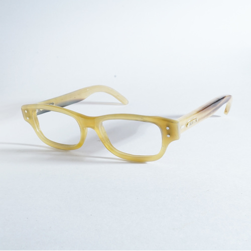 Walter Full Rim Rectangular 14113