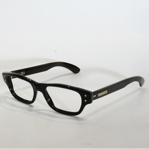 Walter Full Rim Rectangular 14123