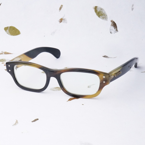 Walter Full Rim Rectangular 14155