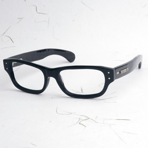 Walter Full Rim Rectangular 14174