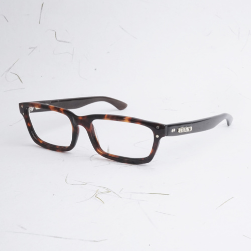 Togiax Full Rim Rectangular 14176